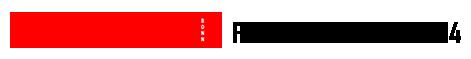 Novatel-Logo