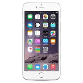 iPhone 6 Plus Reparaturen