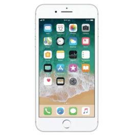iPhone 7 Plus Reparaturen