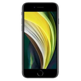 iPhone SE2020 Reparaturen